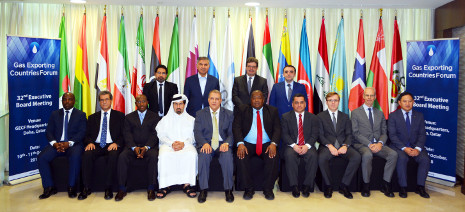 32nd_GECF_EB_meeting_groupphoto_h1