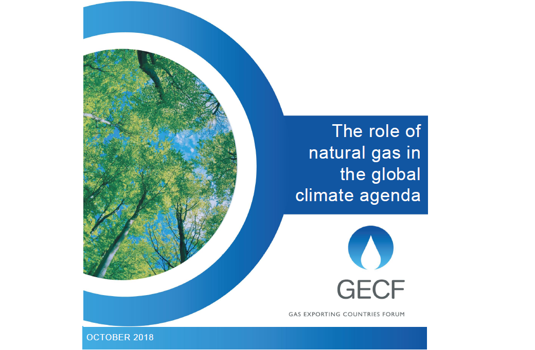 GECF_Role_natural_gas_climate_agenda_2018-h1_v4