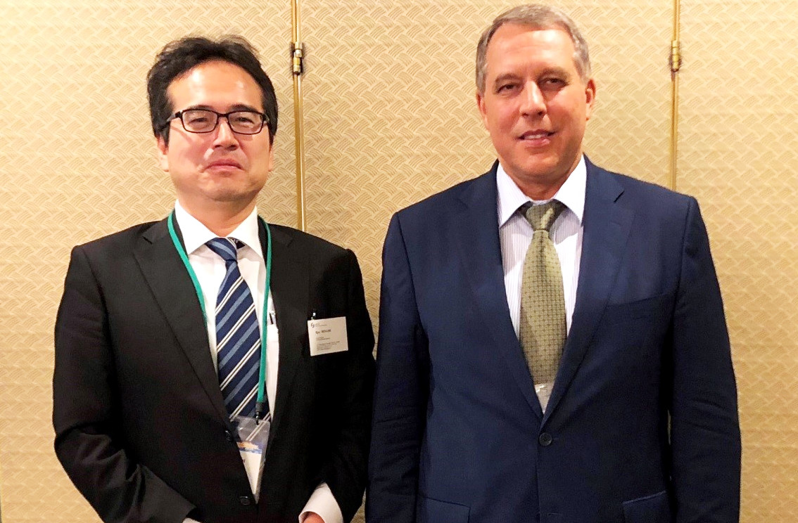 sg_meets_japan_minister_102018-g1