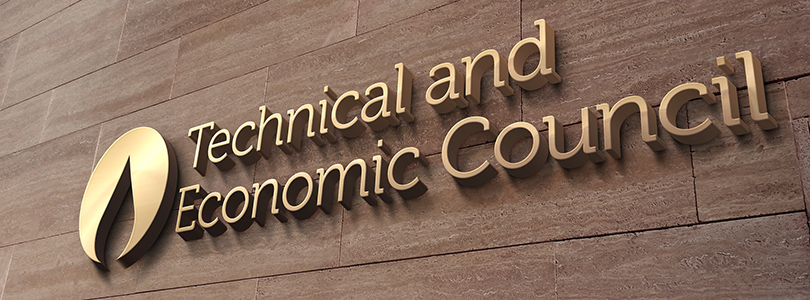 Technical and Economic Council