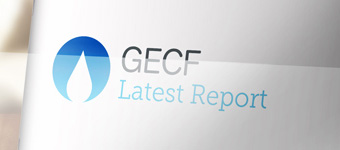 GECF-Latest-Report